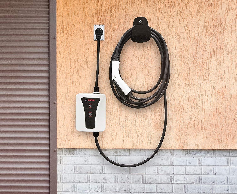 Bosch Automotive EL-52503 EV400 25 ft Cable EV Charging Station