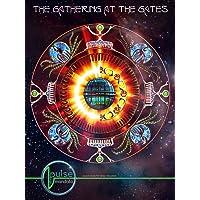 Pulse Mandala : The Gathering at the Gates