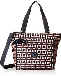 ca482e380da60 Kipling Women s New Shopper S Tote
