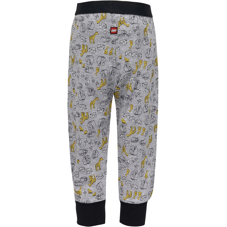 LEGO Baby-Jungen Zweiteiliger Schlafanzug