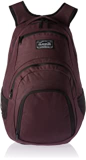 e53cee4bb39 Dakine Campus LIfestyle Backpack – 25L & 33L Size Options