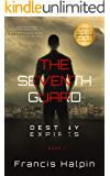 The Seventh Guard: Destiny Expires