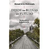 Desde las ruinas del futuro (Pensamiento)