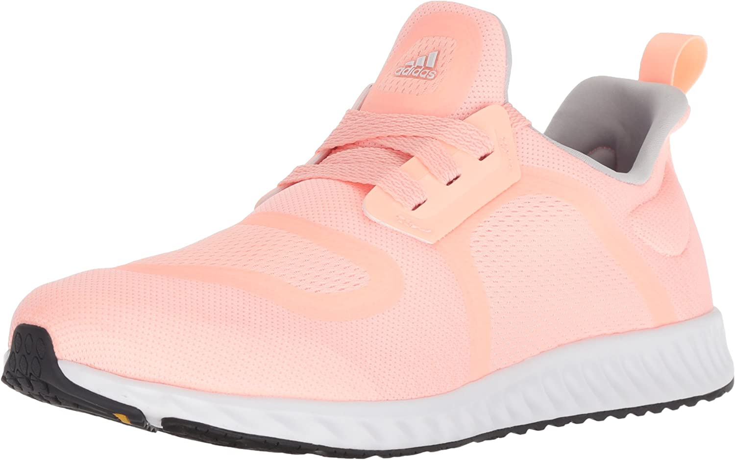 adidas Originals Women s Edge Lux Clima Running Shoe