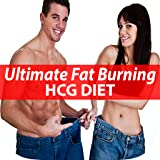 How To HCG Diet With Safe & Effective - Best Weight Program For Quick Weight Loss & Tips