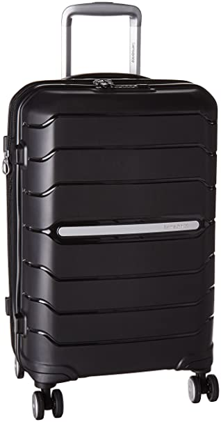 Need more pictures of Samsonite Samsonite 78255-1041 like this for 2018
