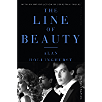 The Line of Beauty: Picador Classic