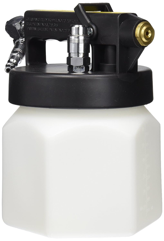 Mityvac MV7430 Mini Fluid Evacuator