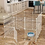 Amazon Com 36 Quot Brand New Medium Folding Dog Cat Crate