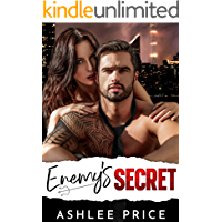 Enemy's Secret: An Enemies to Lovers Second Chance Romance (Love Comes To Town Book 2)