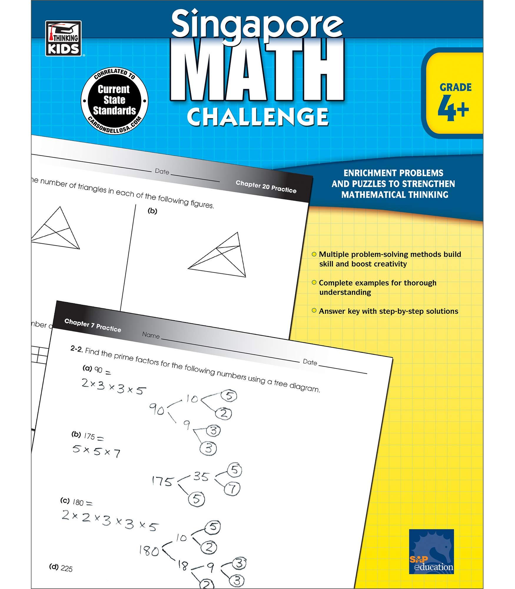 6th Grade Math Book Answer Key