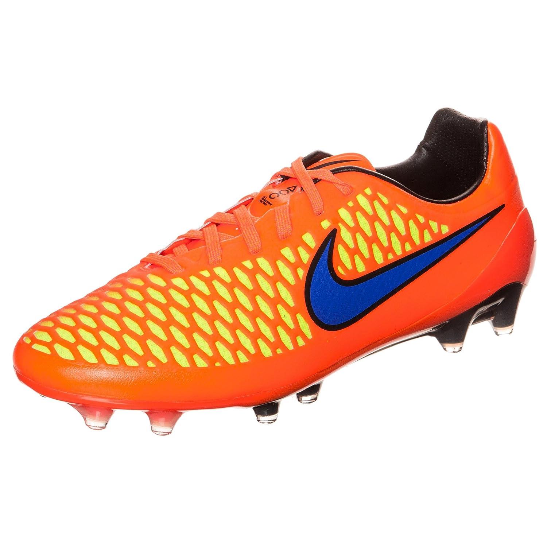 649230-858 Nike MAGISTA OPUS FG Fussballschuh Herren [GR 40 US 7]