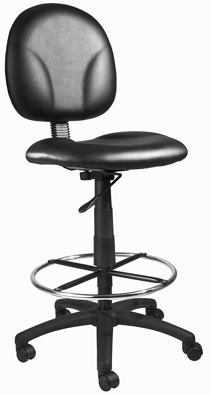 oss Office Products B1690-CS Drafting Stool - Best Drafting Chairs