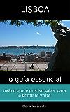 Lisboa: o guía essencial