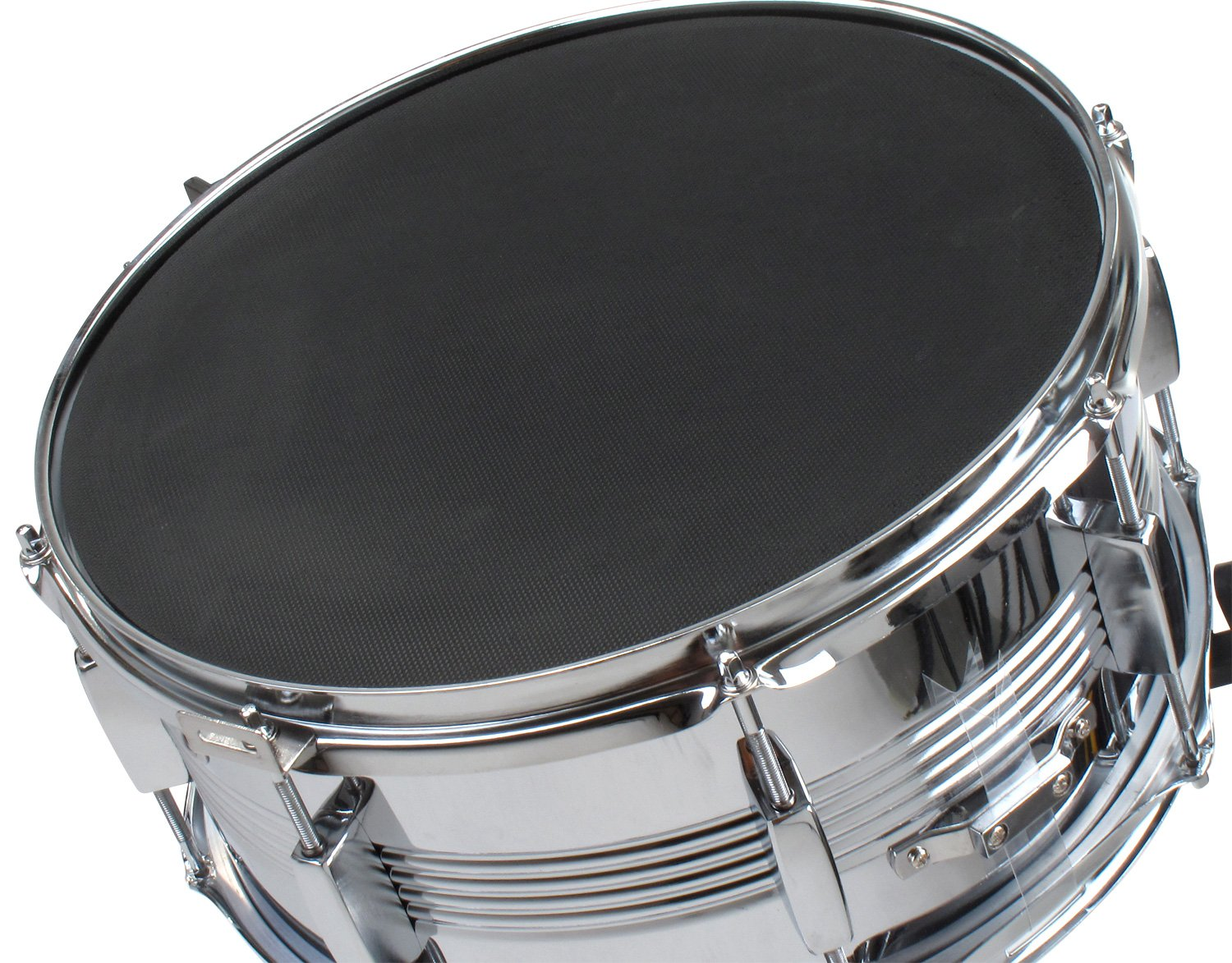 XDrum Snare Drum Starter Set by XDrum (Image #4)