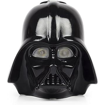 top best Darth Vader