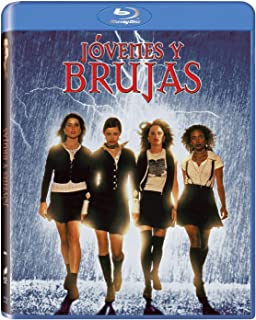 Born 2 Die [Alemania] [VHS]: Amazon.es: Jet Li, Anthony ...