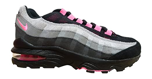 super popular 9270f 8f4c8 ... denmark nike air max 95 le gs running trainers 310830 sneakers shoes  5.5 m 282c6 43b39