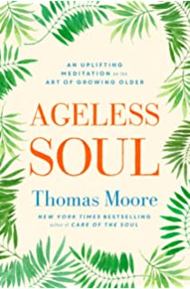 Thomas moore soul and sex