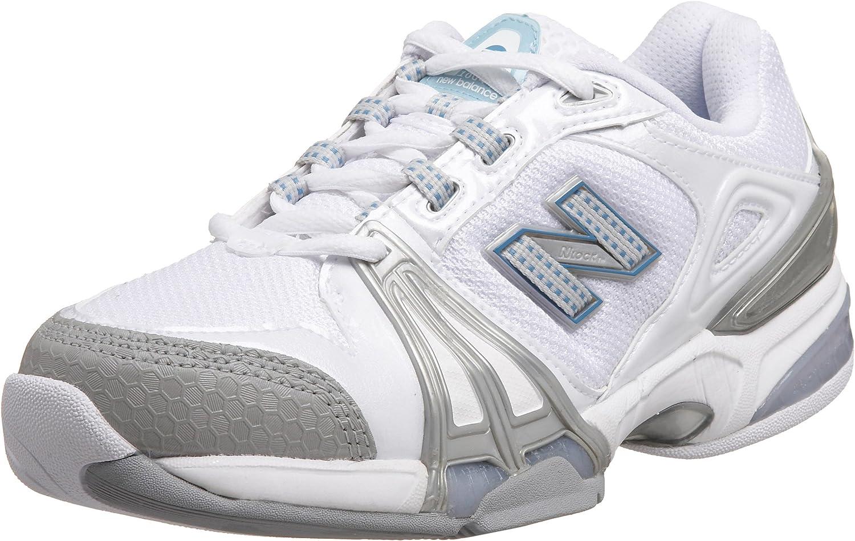 new balance 1002 tennis court shoe