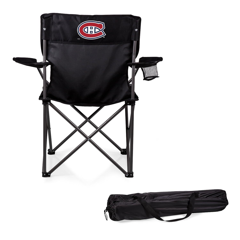 Amazon.com: NHL Montreal Canadiens PTZ portátil, plegable ...