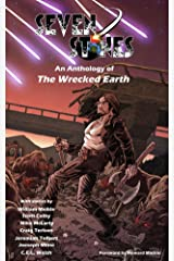 Seven Stones: An Anthology of The Wrecked Earth