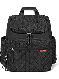 Skip Hop Diaper Bag Backpack Forma 1bea14173260e