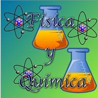 Fisica y Química