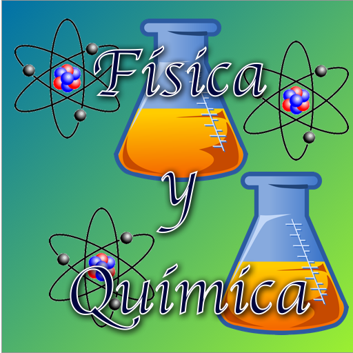 Amazon Com Fisica Y Qu 237 Mica Appstore For Android