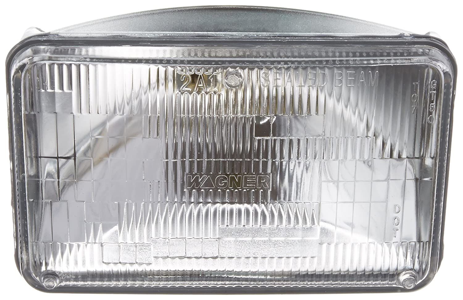 811yUKObKuL._SL1500_ amazon com wagner lighting h4656 sealed beam box of 1 automotive  at aneh.co