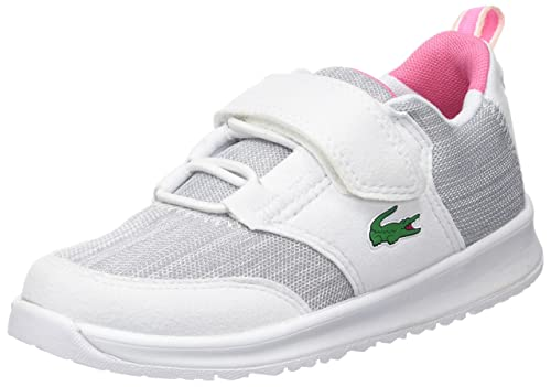 adidas Girls  L.Ight Trainers 97189908f