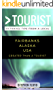 Greater Than a Tourist- Fairbanks Alaska USA: 50 Travel Tips from a Local (English Edition)