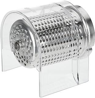 Bosch MUZ8FW1 - Picadora de carne, gris: Amazon.es: Informática