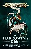 The Harrowing Deep (Warhammer Age of Sigmar)