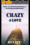 Crazy 4-Love