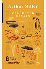 Collected Essays: (Penguin Classics Deluxe Edition) (English Edition) eBook Kindle