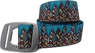 product image for Croakies Artisan 1 Belt with Bottle Opener Buckle