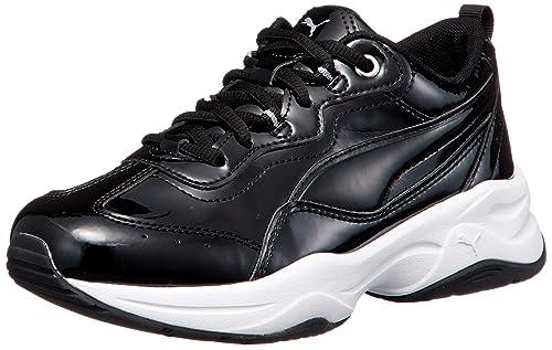 Buy Puma Women's Cilia P Sneaker at