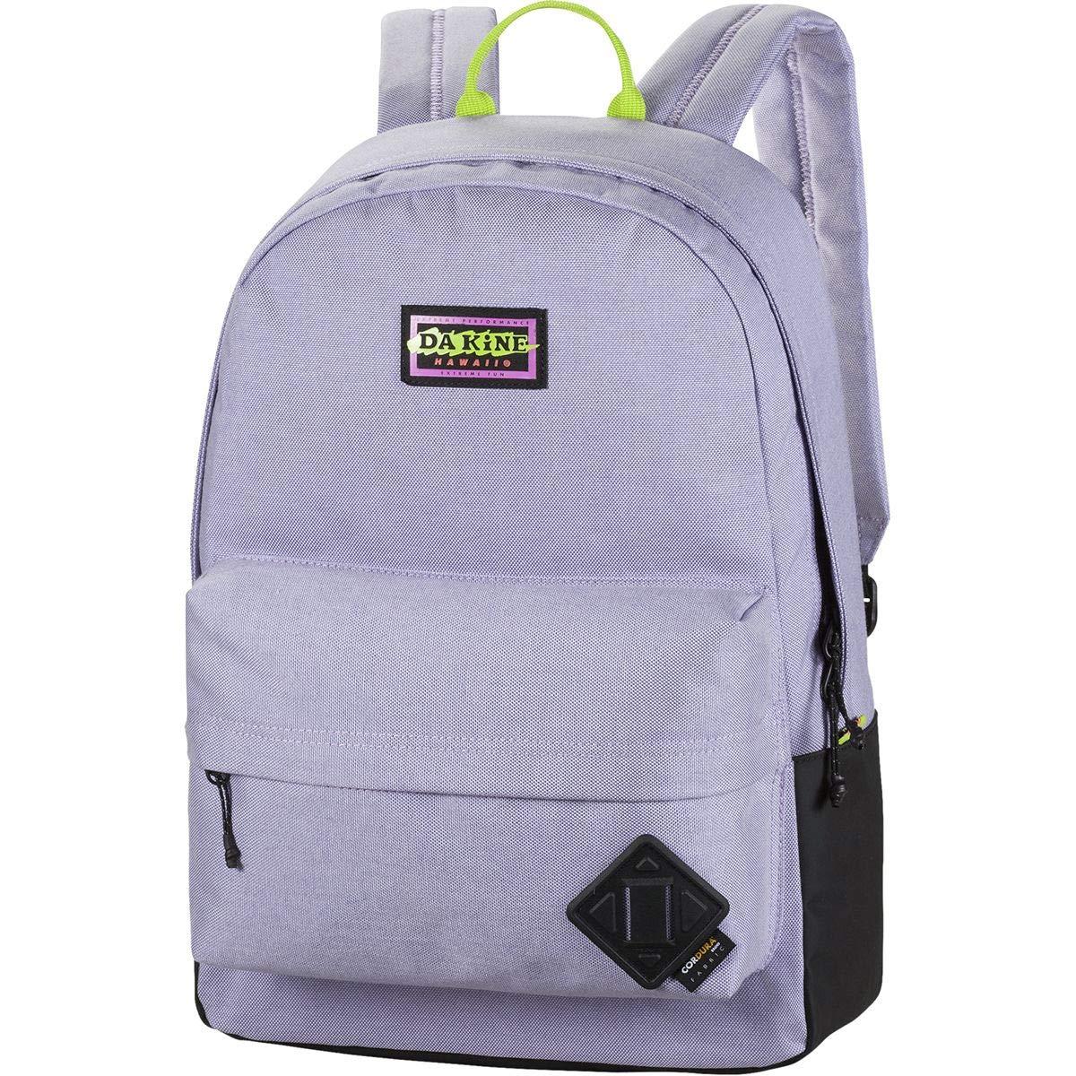[ダカイン] メンズ バックパックリュックサック 365 21L Backpack [並行輸入品] No-Size  B07QLLKWNY