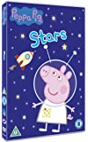 Peppa Pig: Stars [Volume 9] [DVD] [2009]