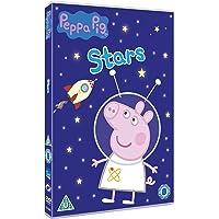 Peppa Pig: Stars [Edizione: Regno Unito] [Edizione: Regno Unito]