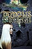 Demon's Revenge (5)