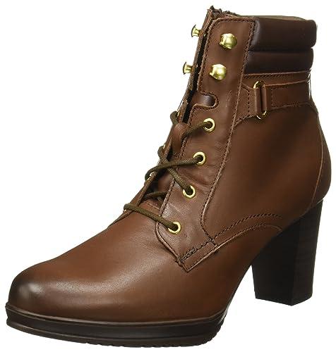 74aecb7efc14f Flexi Deyanira 45108 Botas para Mujer  Amazon.com.mx  Ropa, Zapatos ...