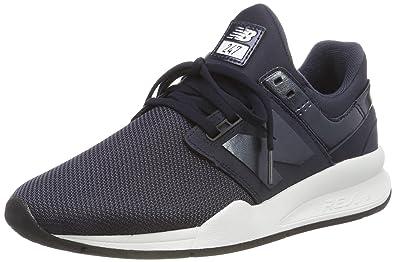 New Balance Damen Ws247 ub b Sneaker