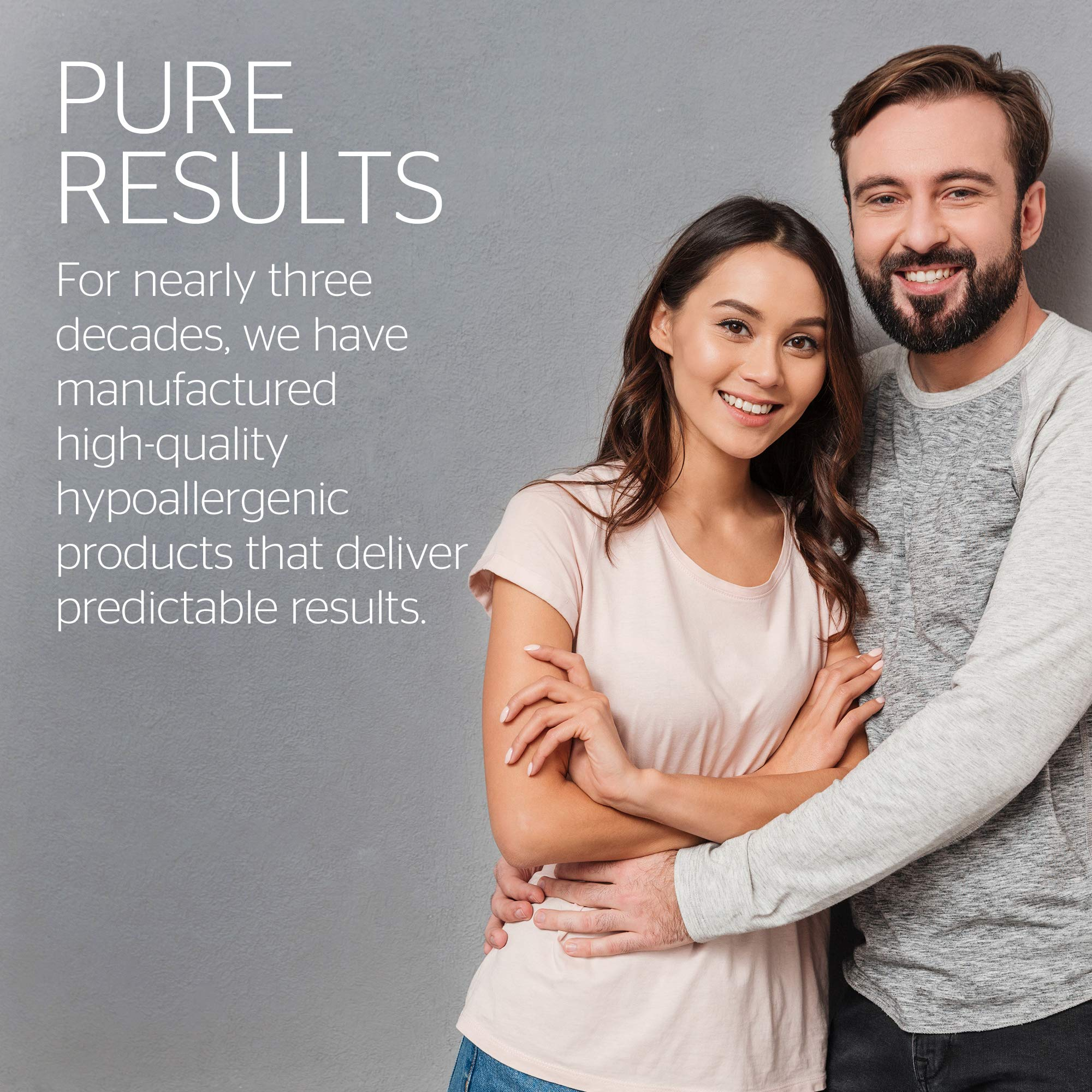 Pure Encapsulations - Cortisol Calm - Hypoallergenic Supplement to Maintain Healthy Cortisol Levels* - 120 Capsules by Pure Encapsulations (Image #9)