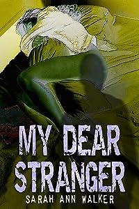My Dear Stranger