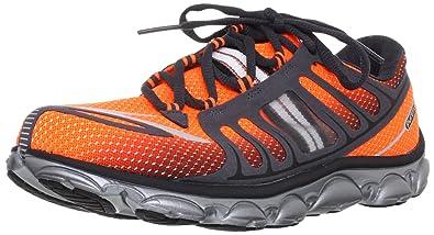 c5b9d45a2f946 Brooks Men s PureFlow 2 Lightweight Running Shoes