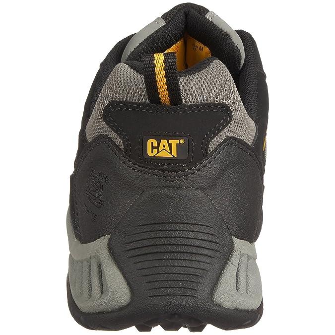 Sb De S Chaussures Caterpillar Moor St qZx8gOyEwF