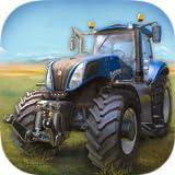 farming games - Farming Simulator 16