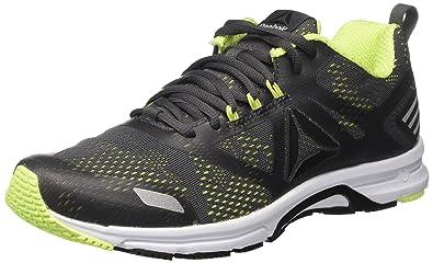 scarpe corsa reebok